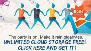 copy.com storage